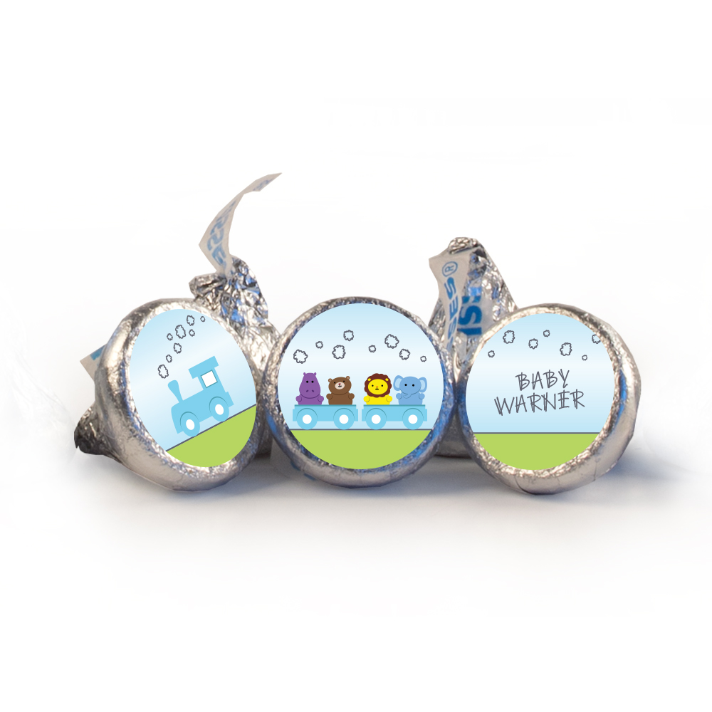 Baby Shower Favors Mints ~ Baby shower favors personalized candy more