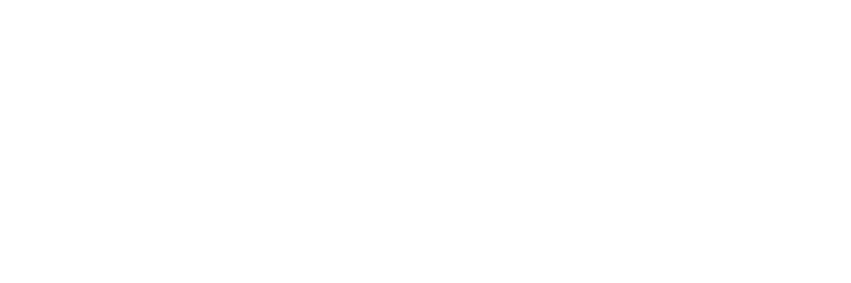 20% OFF Orders $50+ Sitewide