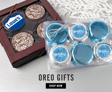 Oreo Gifts