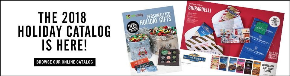 Preview Holiday Online Catalog
