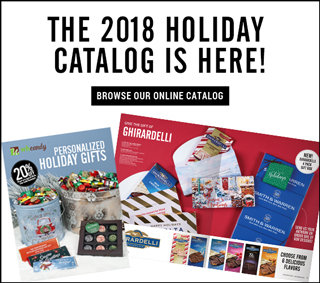 Browse our online Catalog