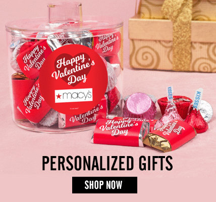 Shop Personalized Corporate Gifts