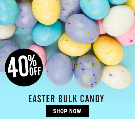 40 off easter
