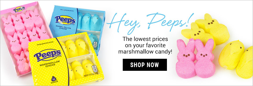 Shop Marshmallow Peeps