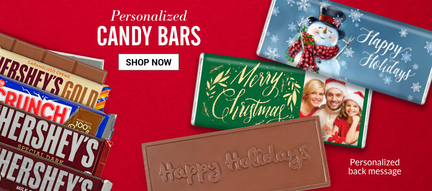 Christmas Candy Gifts.Christmas Holiday Candy Gifts Wh Candy