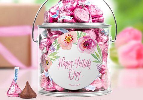 Shop Personalized Mother's Day Gifts