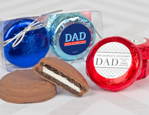 SHOP FATHERS DAY OREO GIFTS