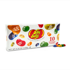 Jelly Belly Jelly Bean Gift Box