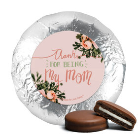 Mother's Day Thank You Bouquet Chocolate Covered Oreos