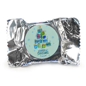 Personalized York Peppermint Patties - Christmas Presents