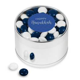 Happy Hanukkah Gift Tin 6.7oz