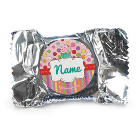 Sweet Party Personalized York Peppermint Patties (84 Pack)