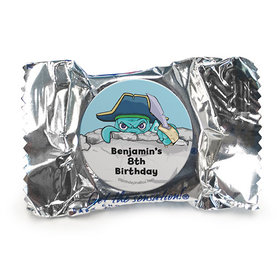 Personalized Birthday Force York Peppermint Patties (84 Pack)