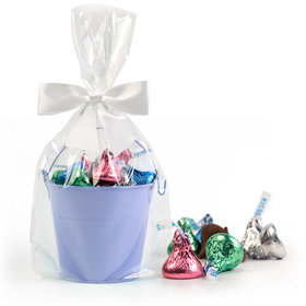 Spring Mix Easter Pails