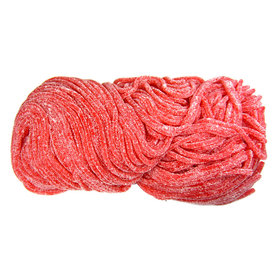 Gustaf's Sour Strawberry Laces