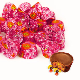 Reese's Stuffed with Pieces Miniatures