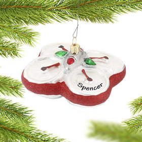 Personalized Drone