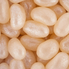 Jelly Belly Champagne Cream Jelly Beans