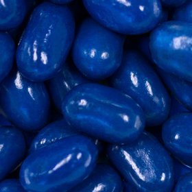 Jelly Belly Blueberry Jelly Beans