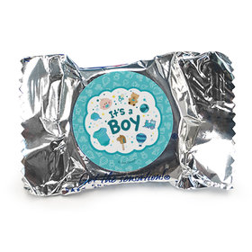 York Peppermint Patties - It's a Boy Bundle of Joy