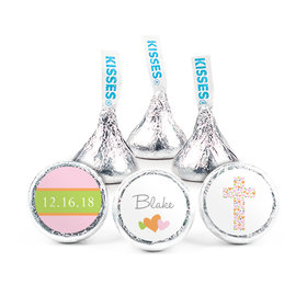 "Sweet Baptism 3/4"" Sticker (108 Stickers)"