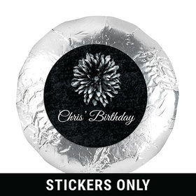 "Chic Style 1.25"" Sticker (48 Stickers)"