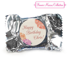 Bonnie Marcus Collection Birthday Blooming Joy York Peppermint Patties (84 Pack)