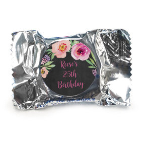 Bonnie Marcus Collection Birthday Adult Birthday Peppermint Patties