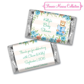 Story Time MINIATURES Candy Personalized Assembled