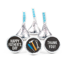 """Bonnie Marcus Collection Father's Day Tools 3/4"""" Sticker (108 Stickers)"""