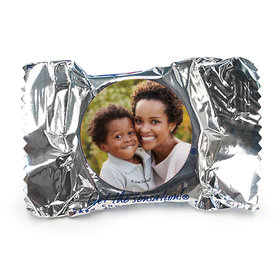 Personalized York Peppermint Patties - Bonnie Marcus Mother's Day Photo