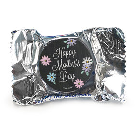 Bonnie Marcus Collection Mother's Day Script Theme York Peppermint Patties