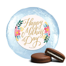 Milk Chocolate Covered Oreos - Bonnie Marcus Mother's Day Floral