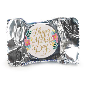 York Peppermint Patties - Bonnie Marcus Mother's Day Floral