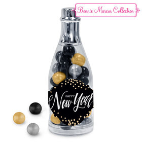 Formal Chocolate Bubbly 25 Pack