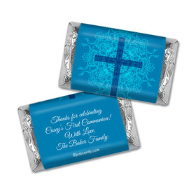 Shining Day Personalized Miniature Wrappers