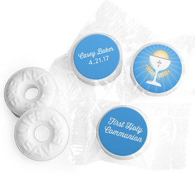 First Communion Chalice Life Savers Mints (300 Pack)