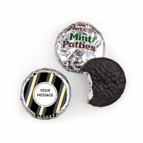 Birthday Adult Birthday Pearson's Mint Patties
