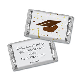 New Chapter Personalized Miniature Wrappers