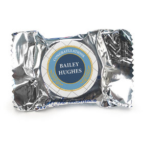 Graduation Personalized York Peppermint Patties Seal