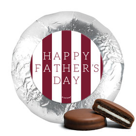 Father's Day Chocolate Covered Oreos Pillar of Strength (24 Pack)