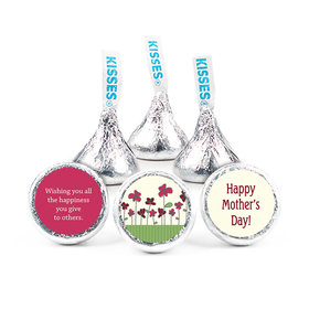 """Provider Mother's Day 3/4"""" Sticker (108 Stickers)"""