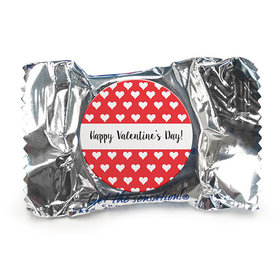 Valentine's Day Little Hearts York Peppermint Patties