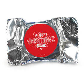 Valentine's Day Hearts and Hugs York Peppermint Patties