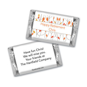 Fresh Start Personalized Miniature Wrappers