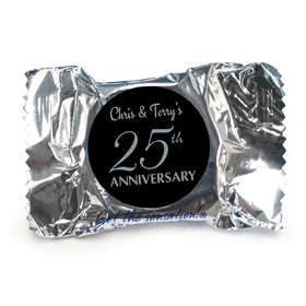Anniversary Simple Anniversary York Peppermint Patties