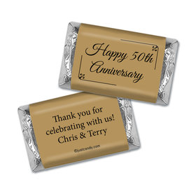 Simple Truth Personalized Miniature Wrappers
