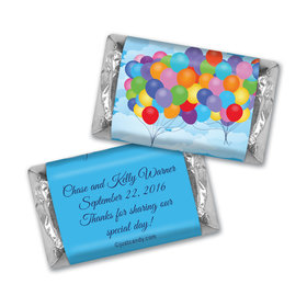Soaring Adventure MINIATURES Candy Personalized Assembled