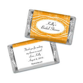Precious Moments Personalized Miniature Wrappers