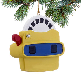 View Master Picture Viewer